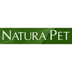 natura-pet-logo-tn
