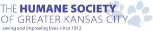 The Human Society of GKC